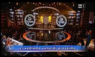 vincitore-tale-e-quale-show