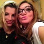 emma e paola a radio italia 150x150 EMMA a Radio Italia dichiarazione damore a Gianna: è grazie alla Nannini che canto immgine