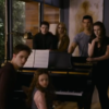 volturi-breaking-dawn-parte-due-foto