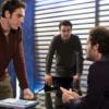 riassunto-episodi-31-ottobre-2012-Ris-Roma-3-Delitti-Imperfetti