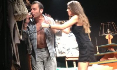 flora-canto-teatro