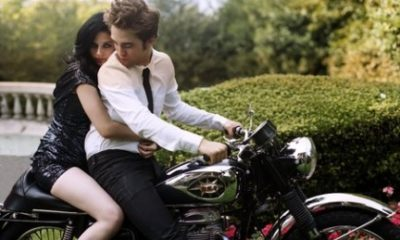 breaking-dawn-parte-due-foto-pattinson-stewart