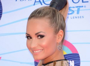 Quarto giudice di The X Factor USA