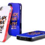 Cover-Iphone-5-firmata-Puro