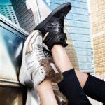 Due-modelli-di-scarpe-Hogan