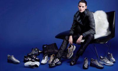 Modella-con-scarpe-Hogan