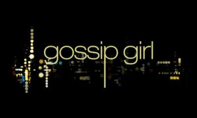 gossip-girl-milano
