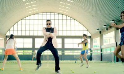 PSY-balla-Gangnam-Style