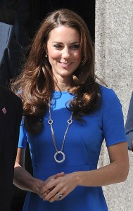 Kate-Middleton-voglie