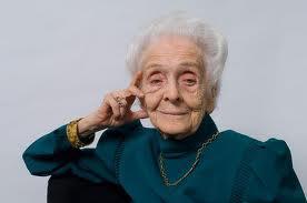 Rita-Levi-Montalcini--morta