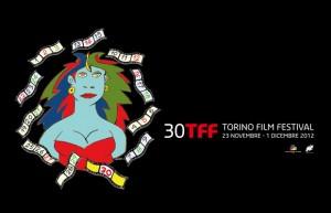 cerimonia di apertura e di chiusura 30 Torino Film Festival