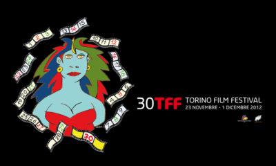 cerimonia-di-apertura-e-di-chiusura-30-Torino-Film-Festival