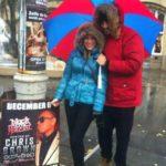 francesco-e-teresanna-pioggia-vacanza