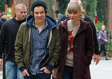 one-direction-harry-styles-taylor-swift