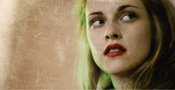 Kristen Stewart Focus foto