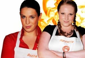 regina-margherita-eliminate-masterchef-2