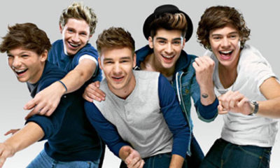 one-direction-tutti