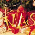 Doni-natalizi