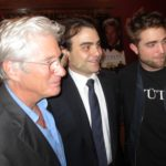 robert-pattinson-e-richard-gere