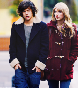 harry-styles-e-taylor-swift-flirt