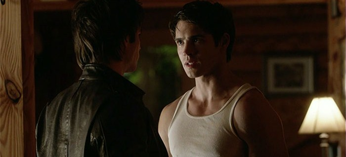 the-vampire-diaries-4×10-damon-jeremy