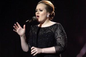 Adele - il - ritorno - con - il - nuovo - disco - nel - 2013