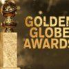 golden-globe-awards-2013-i-vincitori