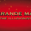 Logo-de-La-grande-magia