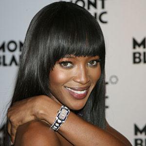 Campbell-Naomi-top-model