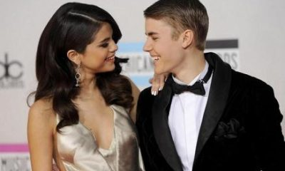 Selena-Gomez-e-Justin