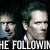 The-following-arriva-in-italia