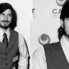 Con-Jobs-Ashton-Kutcher-presto-al-cinema