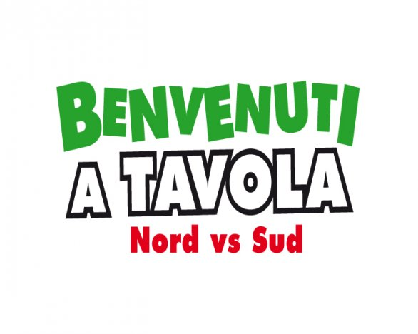 benvenuti al nord streaming o download