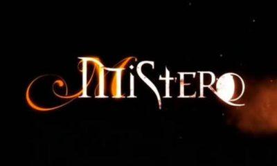 mistero-anticipazioni-italia-uno