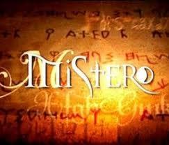 mistero-alieni-italia1