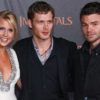 the vampire diaries the originals spin-off