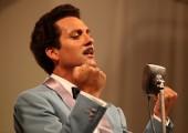 il-successo-di-Nel-blu-dipinto-di-blu-riassunto-2-puntata-Volare-La-grande-storia-di-Domenico-Modugno