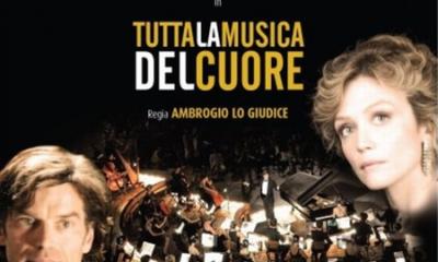 Angela-Braschi-e-la-nuova-direttrice-del-conservatorio-riassunto-2-puntata-del-4-febbraio-2013-Tutta-la-musica-del-cuore