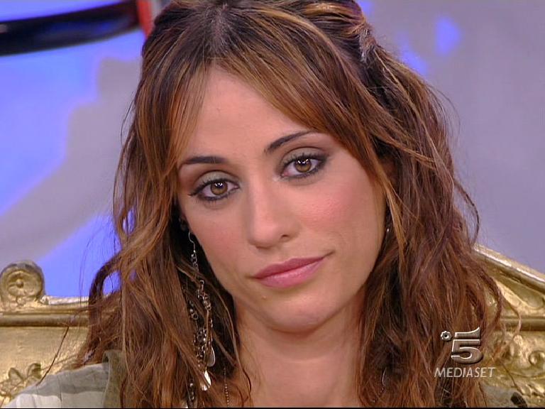 Gossip uomini e donne michela lombardi dopo fernando - Diva e donne gossip ...