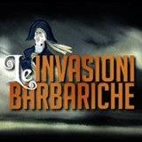 daria-bignardi-conduce-un-nuovo-appuntamento-con-le-invasioni-barbariche