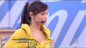 amici-12-lorella