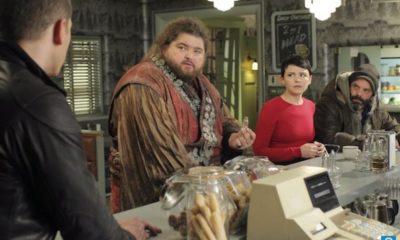 Once - upon - a - time - 2x13 - spoiler: - il - ritorno - di Jorge - Garcia