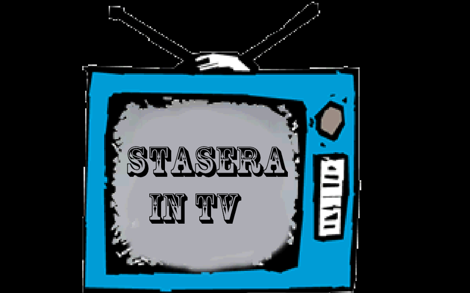 Programmazione tv 1 novembre 2017 pomeriggio e film di for Programmazione tv pomeriggio