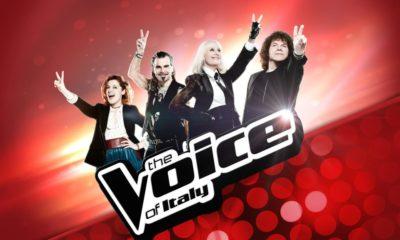 the-voice-of-italy-sta-arrivando