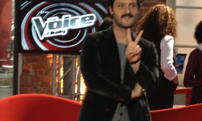 the-voice-of-italy
