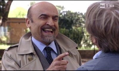 Lele-contro-Magnani-riassunto-4-puntata-del-17-marzo-2013-Un-medico-in-famiglia-8