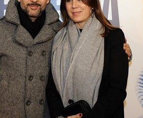 Giuseppe-Fiorello-compagna-sposato