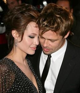 Brad-Pitt-Angelina-Jolie-matrimonio