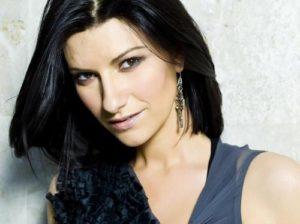 Laura-Pausini-cantante
