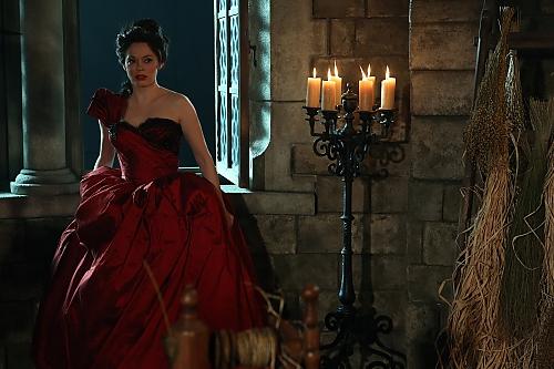Once Upon a Time - 2.16 - spoiler - Cora - la - figlia - del - mugnaio